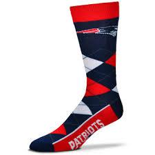 new patriots accessories patriots gifts