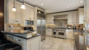 renovation ideas for kitchens 20 kitchen remodeling ideas kitchens and create idea elclerigo