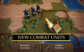 android apps on play civilization revolution 2 android apps on play