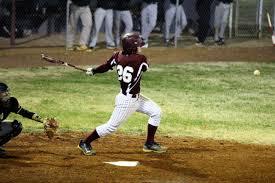 wchs baseball vs dekalb county upper cumberland reporter
