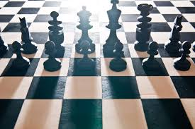 fancy chess boards special chess rules castling promotion and en passant