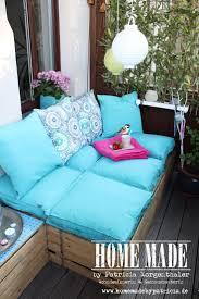 Couch F Esszimmer Die Besten 25 Bequeme Couch Ideen Auf Pinterest Wohnzimmer