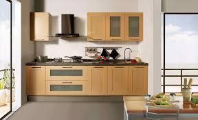semi modern kitchen vwho knobs on pinterest cabinet modern kitchen door handles knobs