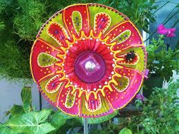 Glass Garden Decor 87 Best Repurposed Indoor Outdoor Diy Images On Pinterest