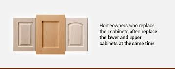 mobile home kitchen cabinet doors for sale cabinet replacement vs refacing cabinet doors n more