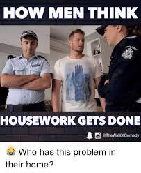 Memes About Men - 25 best memes about men men memes