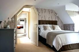 amenager comble en chambre amenager comble en chambre comment amenager une chambre