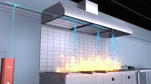 kitchen commercial kitchen fire suppression design ideas modern