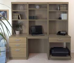 set 14 in eo a home office furniture uk fitted effect custom cheap bespoke designer pine online for sale built in store on desk jpg