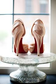 wedding shoes ny christian oth studio ny shoes new york wedding photographers