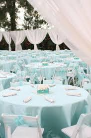 aquamarine wedding color trends 2015 wedding event mitzvah party aquamarine blue