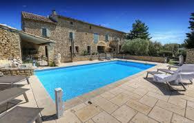 chambre d hote luberon piscine chambre d hôtes le jardinage à cabrieres d avignon vaucluse