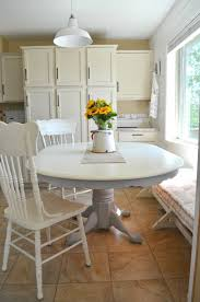 country style table and chairs top 72 first rate farmhouse dining room set table country kitchen