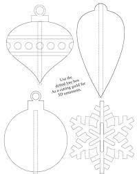 shrinky dink ornament templates snapchat emoji