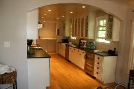 100 diamond kitchen cabinets wholesale kitchen cabinet