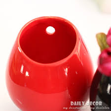 Small Decorative Vases Compare Prices On Simple Small Vase Online Shopping Buy Low Price