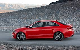 audi 2015 a4 2015 audi a4 reviews msrp ratings with amazing images