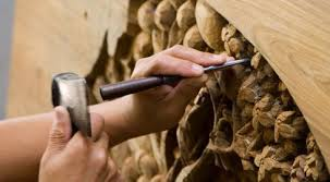 wood carving courses training u0026 classes hotcourses