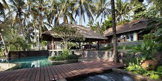 Honeymoon Cottages Ubud by Honeymoon Suite Villa Kayumanis Ubud Private Villa U0026 Spa