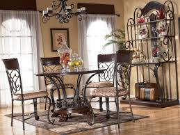 Bedroom Furniture Seattle Bedroom Astounding Trading Jr Furniture Lynnwood Company For Your