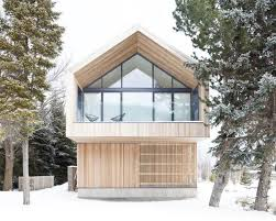 Architectural Home Designs The 25 Best Modern House Design Ideas On Pinterest Beautiful