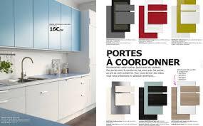 cuisine ikea couleur cuisine ikea le meilleur de la collection 2013 contemporary and