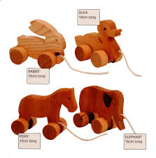 wooden toys fair trade toys wooden pull along toys wooden