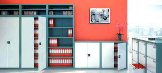 mac de bureau armoire bureau mactallique armoire de bureau mactallique armoire