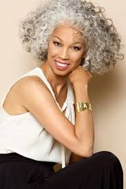 good grey hair styles for 57 year old mildred from new jersey silver natural style icon natural