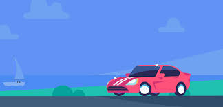 does a red light ticket affect insurance do speeding tickets affect insurance rate progressive answers