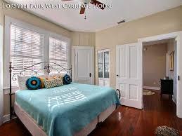 f p w savannah georgia vacation rentals f p w carriage house bedroom8 1 jpg