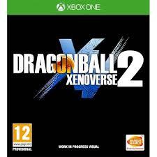 black friday price viewer dragon ball xenoverse 2 target 375 best gamer images on pinterest videogames xbox one games