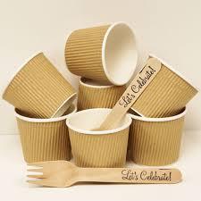 sweet treat cups wholesale paper straws plastic jars balloons emoji balloons letter