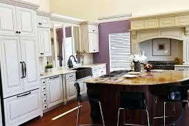 kitchen cabinets in phoenix ausgezeichnet used kitchen cabinets phoenix az holiday maple