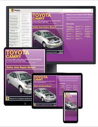 100 car repair manuals lexus lexus lx470 2006 repair manual