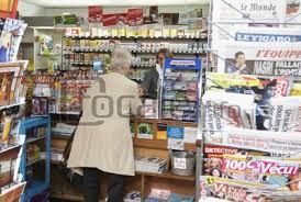 bureau tabac troyes bureau tabac troyes 28 images bureau 224 troyes 10000