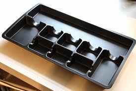 desk drawer organizer tray 30 awesome office desk drawer organizer pics modern home interior