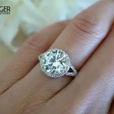 3 carat engagement rings 3 carat rings freundschaftsring co