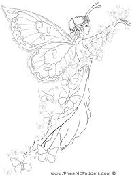 65 best fairies images on pinterest coloring books draw and