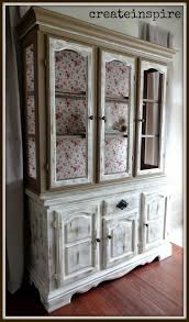 299 best china hutch images on pinterest painted furniture