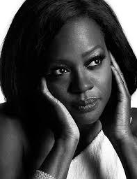 houston tx short hair sytle for black women 35 most beautiful black female celebrities hottest black women pics