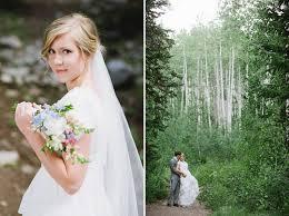 photographers in utah utah wedding photography utah wedding