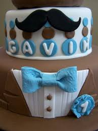 baby shower cake for a man baby shower diy