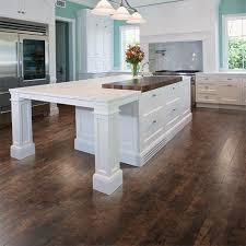 Laminate Flooring In Kitchen Floor 10mm Laminate Flooring On Floor Shaw Grand Summit 15 10mm