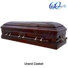 coffins for sale china new american funeral coffins and caskets for sale china