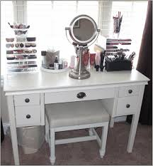 White Desk White Desk With Drawers Best Home Furniture Decoration