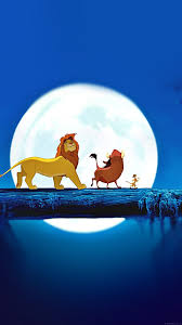 Lion King Cell Phone Meme - lion king disney iphone wallpapers popsugar tech photo 10
