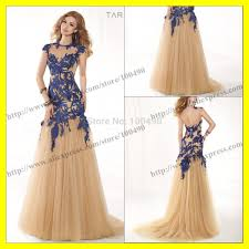 evening maxi dresses prom maxi dresses uk only dresses