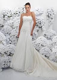 wedding corset online shop real sle luxury embroidery corset wedding dresses