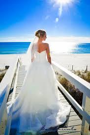 Destin Photographers 69 Best Panama City Beach And Destin Wedding Photography By